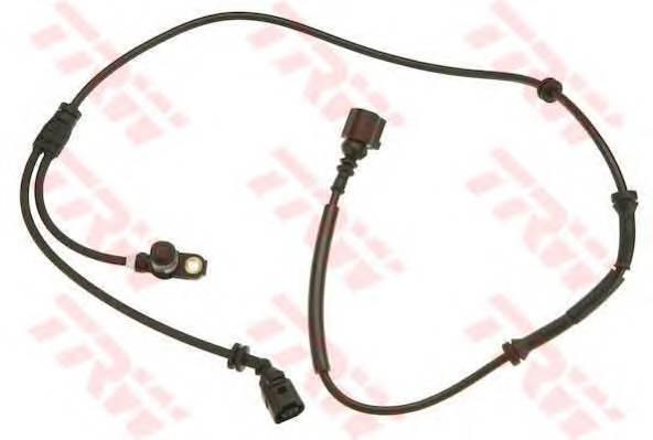 TRW GBS2068 купить в Украине по выгодным ценам от компании ULC
