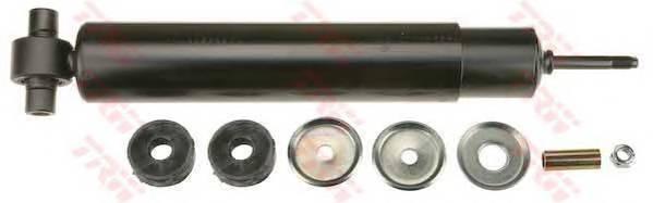 TRW JHZ5050 купить в Украине по выгодным ценам от компании ULC