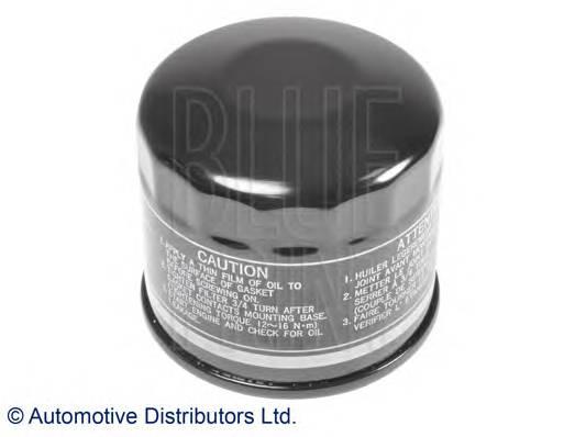 BLUE PRINT ADA102127 купить в Украине по выгодным ценам от компании ULC