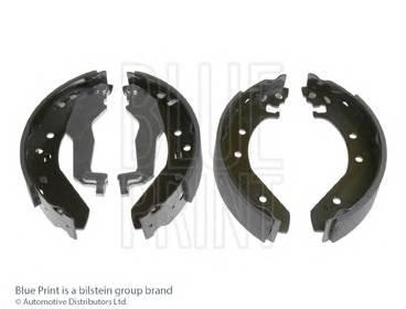 BLUE PRINT ADH24117 купить в Украине по выгодным ценам от компании ULC