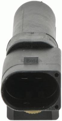 BOSCH 0 232 103 122 купить в Украине по выгодным ценам от компании ULC