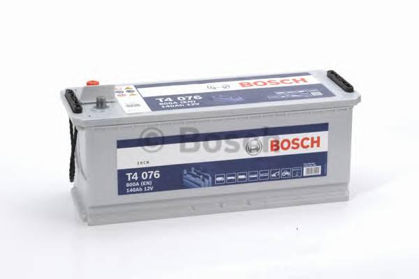 BOSCH 0 092 T40 760 купить в Украине по выгодным ценам от компании ULC