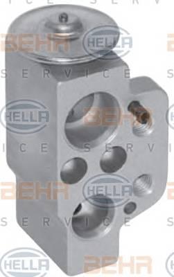 HELLA 8UW 351 239-661 купить в Украине по выгодным ценам от компании ULC