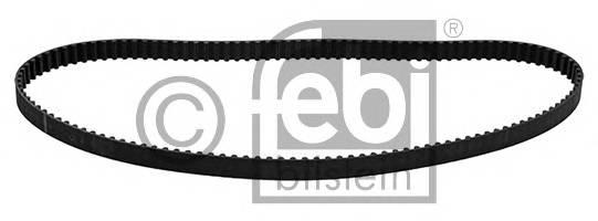 FEBI BILSTEIN 11130 купить в Украине по выгодным ценам от компании ULC