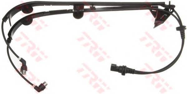 TRW GBS1602 купить в Украине по выгодным ценам от компании ULC