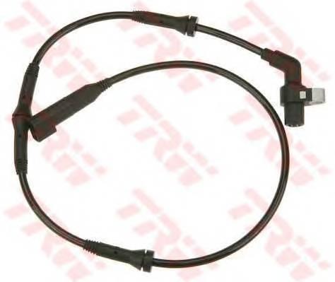 TRW GBS1605 купить в Украине по выгодным ценам от компании ULC