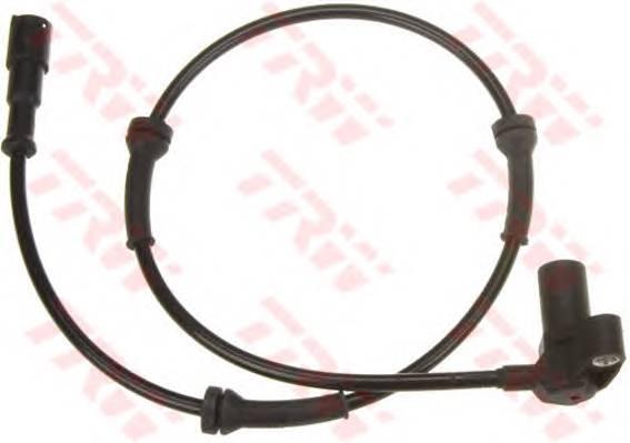 TRW GBS2524 купить в Украине по выгодным ценам от компании ULC