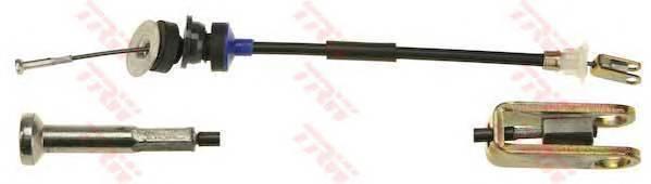 TRW GCC1438 купить в Украине по выгодным ценам от компании ULC