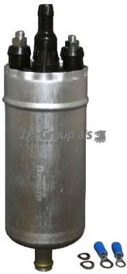 JP GROUP 1115203300 Топливный насос