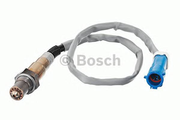 BOSCH 0 258 006 601 купить в Украине по выгодным ценам от компании ULC