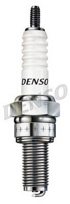 DENSO U22ESR-N купить в Украине по выгодным ценам от компании ULC