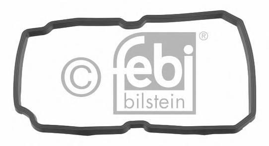 FEBI BILSTEIN 10072 Прокладка, маслянного подд�