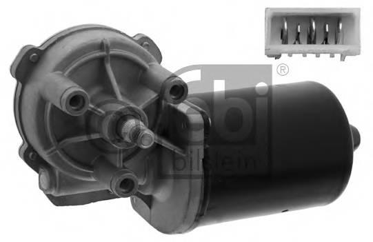 FEBI BILSTEIN 17092 Двигатель стеклоочистител�
