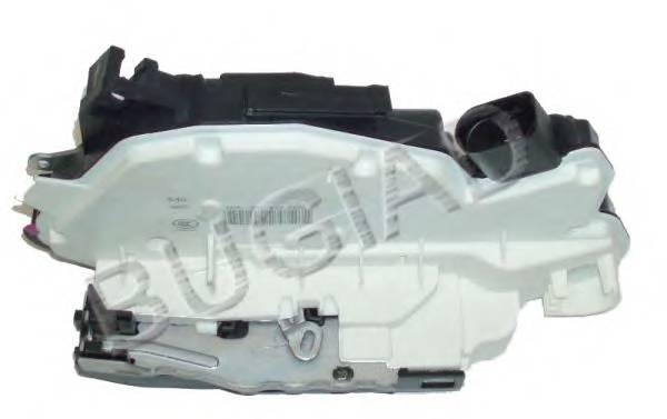 BUGIAD BSP23797 купить в Украине по выгодным ценам от компании ULC