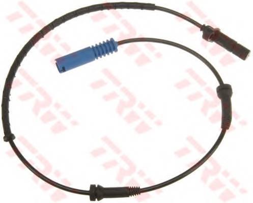 TRW GBS1302 купить в Украине по выгодным ценам от компании ULC