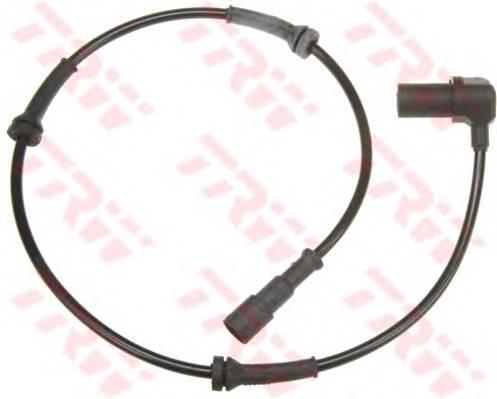 TRW GBS2525 купить в Украине по выгодным ценам от компании ULC