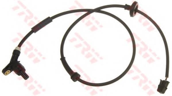 TRW GBS2530 купить в Украине по выгодным ценам от компании ULC
