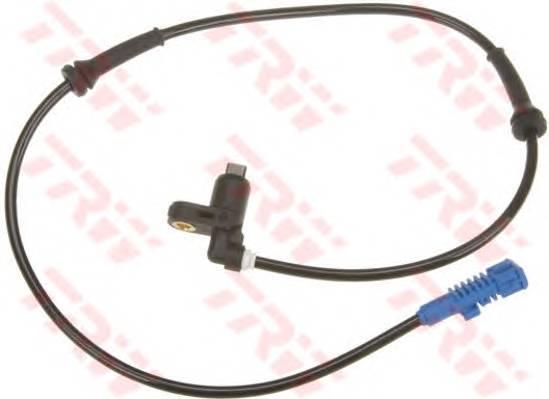 TRW GBS4001 купить в Украине по выгодным ценам от компании ULC