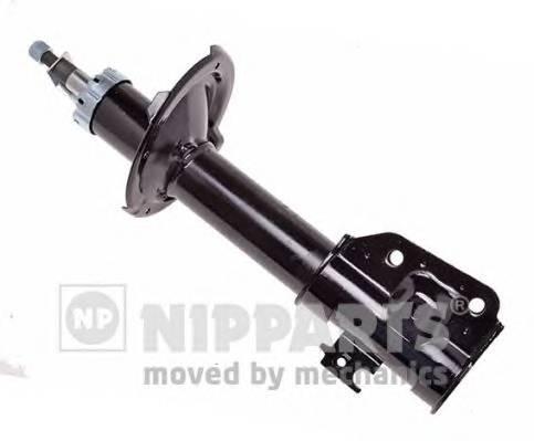 NIPPARTS N5506010G купить в Украине по выгодным ценам от компании ULC