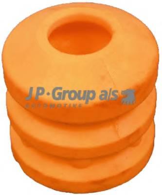 JP GROUP 1242600100 купить в Украине по выгодным ценам от компании ULC