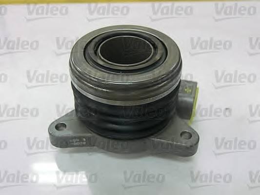 VALEO 804582 купить в Украине по выгодным ценам от компании ULC