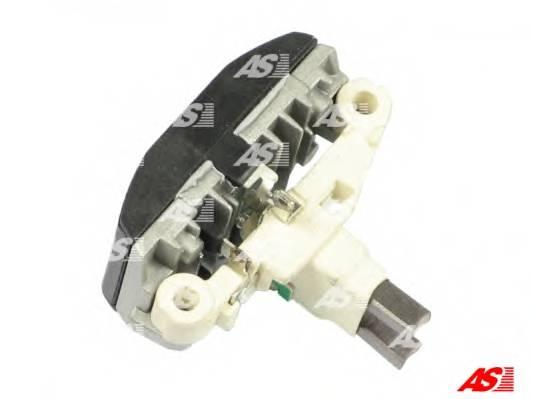 AS-PL ARE0010 купить в Украине по выгодным ценам от компании ULC