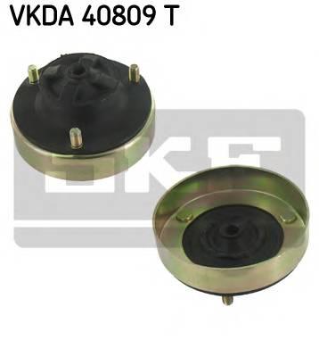 SKF VKDA 40809 T купить в Украине по выгодным ценам от компании ULC