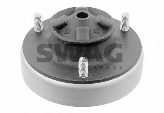 SWAG 20 54 0010 купить в Украине по выгодным ценам от компании ULC