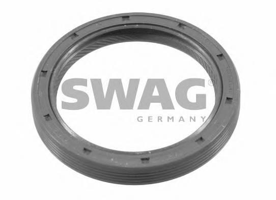 SWAG 50 91 8170 купить в Украине по выгодным ценам от компании ULC