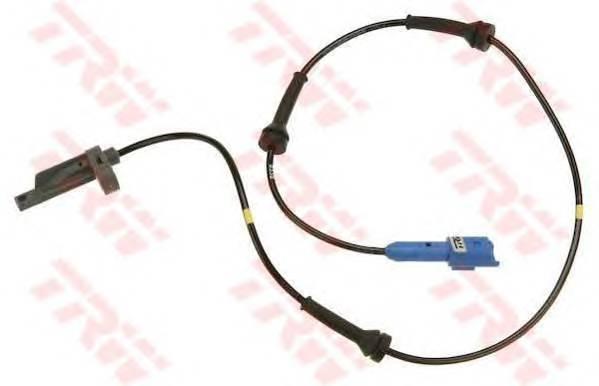 TRW GBS1086 купить в Украине по выгодным ценам от компании ULC