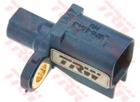 TRW GBS2101 купить в Украине по выгодным ценам от компании ULC