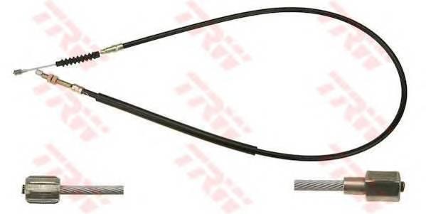 TRW GCH1323 купить в Украине по выгодным ценам от компании ULC