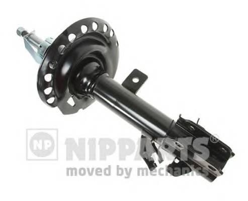 NIPPARTS N5501035G купить в Украине по выгодным ценам от компании ULC