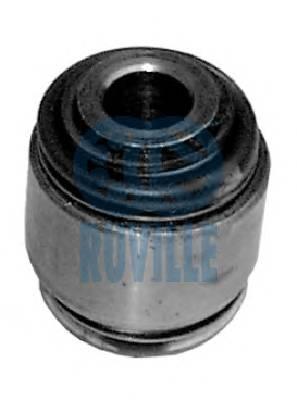 RUVILLE 915123 Несущий / направляющий шарн