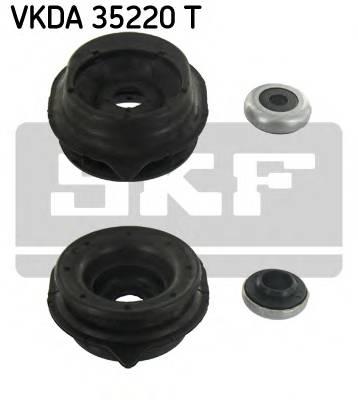 SKF VKDA 35220 T купить в Украине по выгодным ценам от компании ULC