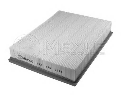MEYLE 512 125 7546 купить в Украине по выгодным ценам от компании ULC