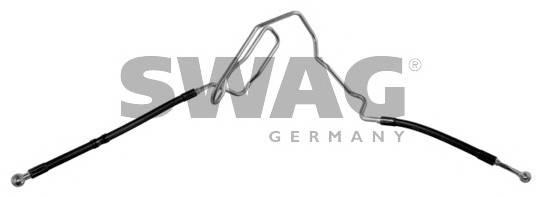 SWAG 30 93 6126 купить в Украине по выгодным ценам от компании ULC