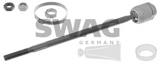 SWAG 40 94 4437 купить в Украине по выгодным ценам от компании ULC