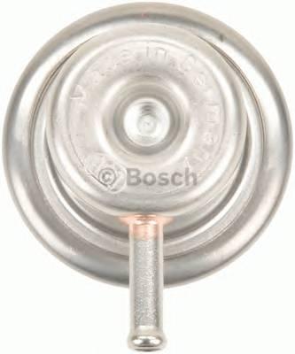 BOSCH 0 280 160 567 купить в Украине по выгодным ценам от компании ULC