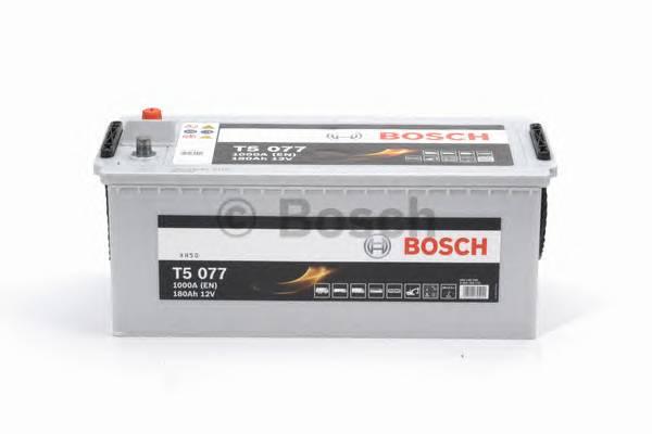 BOSCH 0 092 T50 770 купить в Украине по выгодным ценам от компании ULC