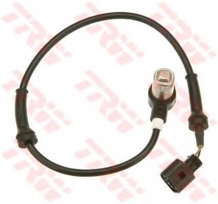 TRW GBS2038 купить в Украине по выгодным ценам от компании ULC