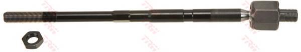 TRW JAR928 Осевой шарнир, рулевая тяга