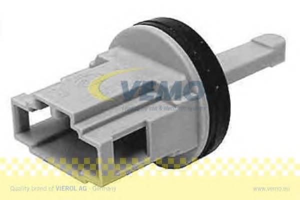 VEMO V10-72-0949 купить в Украине по выгодным ценам от компании ULC