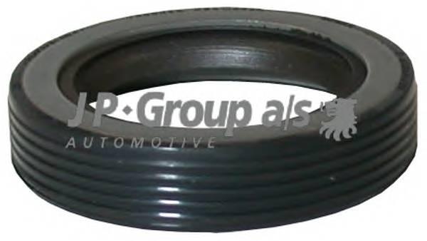 JP GROUP 1119500400 купить в Украине по выгодным ценам от компании ULC