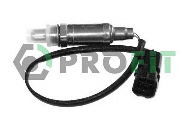 PROFIT 4005-0001 купить в Украине по выгодным ценам от компании ULC