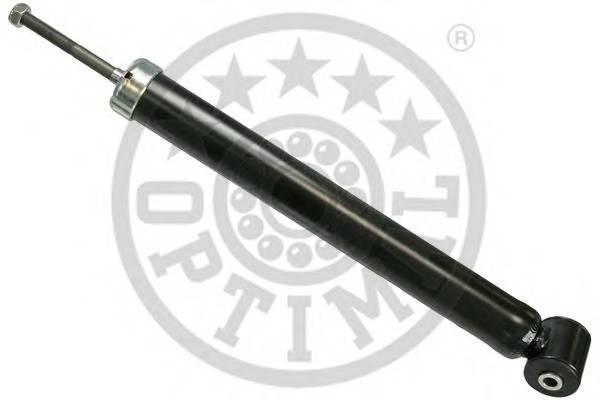 OPTIMAL A-16182H купить в Украине по выгодным ценам от компании ULC
