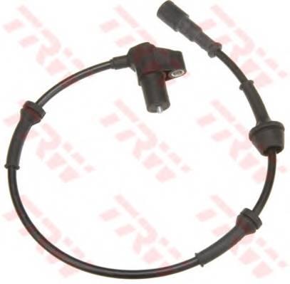 TRW GBS2526 купить в Украине по выгодным ценам от компании ULC