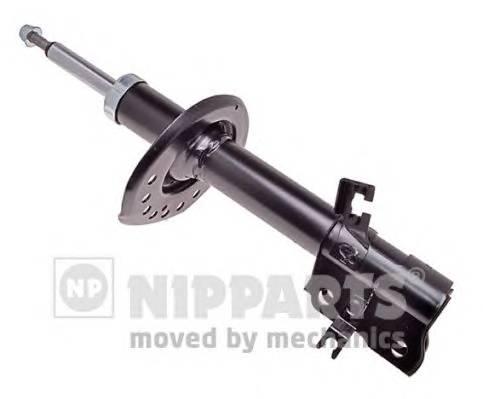 NIPPARTS N5511045G купить в Украине по выгодным ценам от компании ULC
