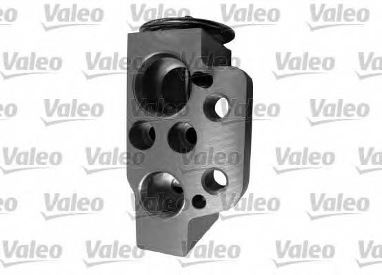VALEO 509901 купить в Украине по выгодным ценам от компании ULC