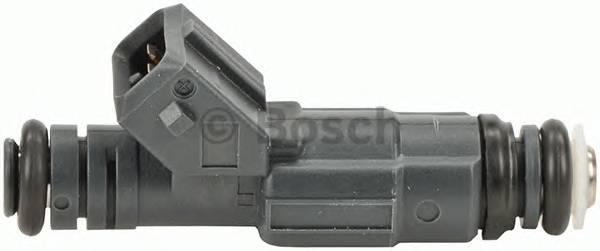 BOSCH 0 280 156 347 купить в Украине по выгодным ценам от компании ULC